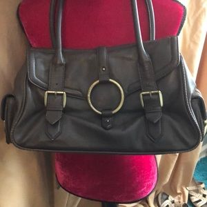 Antonio Melani shoulder bag Good condition